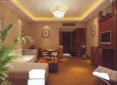 贵阳鸿鼎大酒店