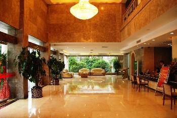 兴义黔山酒店