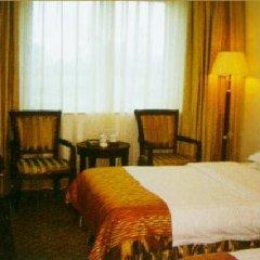 贵阳久泰大酒店