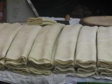 德江 绿豆粉