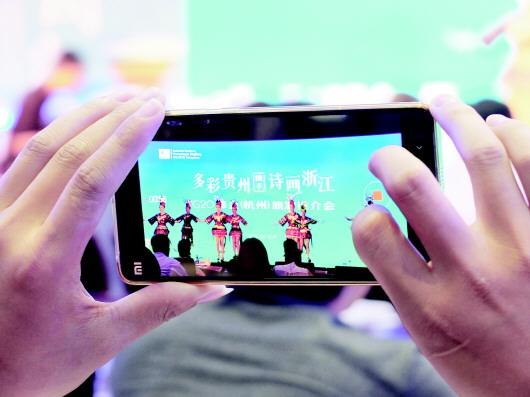 传递万博官网max手机客户端万博新网站发展好声音——2016年万博官网max手机客户端万博新网站十大新闻揭晓