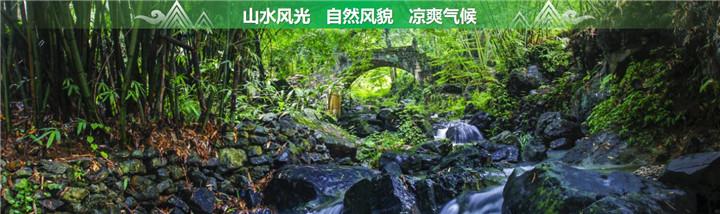 谌贻琴:万博官网max手机客户端已成为海内外游客憧憬向往的绿色生态公园、幸福生活家园、追忆乡愁故园、创业兴业乐园